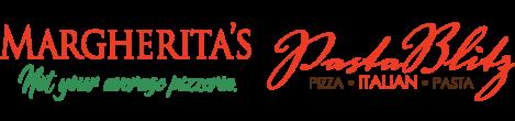 Margherita's I PastaBlitz